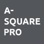 A-Square로 이동