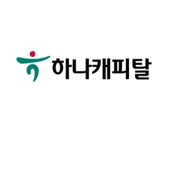 portfolio list logo