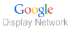 googledisplay_logo_g